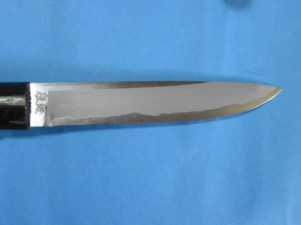和式ナイフ 侍�